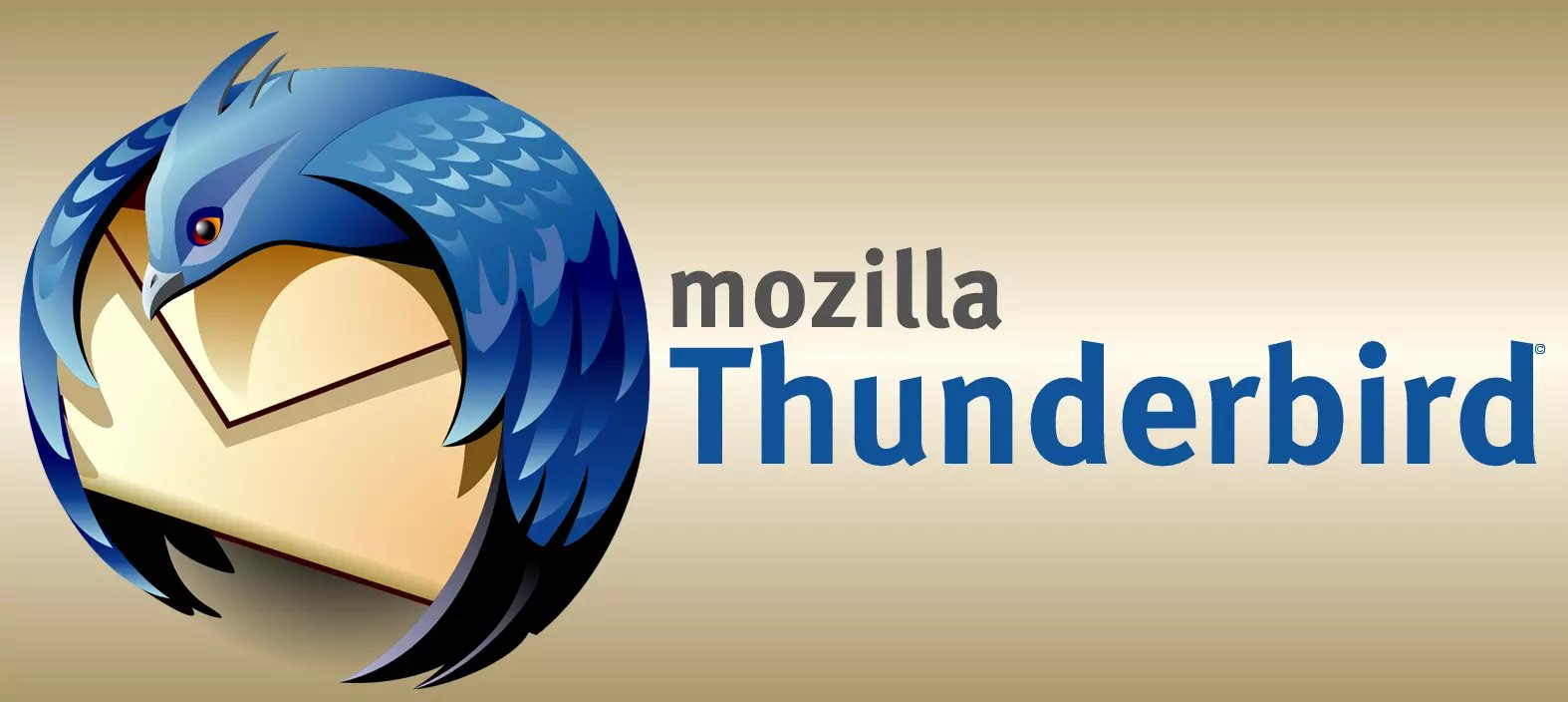 How to minimize Mozilla Thunderbird to tray, even if FireTray extension no longer supports current version
